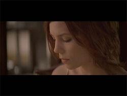 Holly Brook - Where'd You Go - Screen Capture