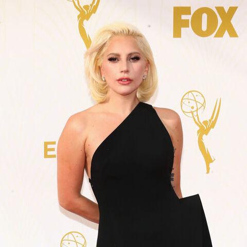 File:Emmys 2015.jpg