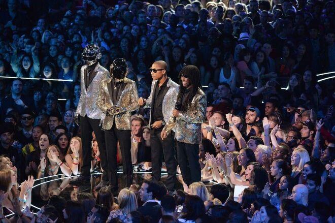 Grammy-awards-2014-daft-punk