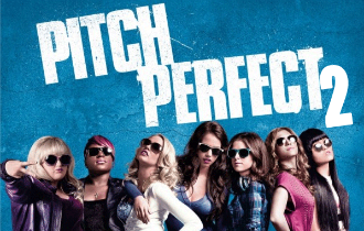 File:Pitch perfect 2 330x210.png