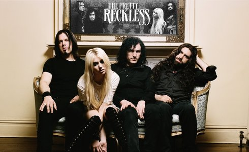 File:The Pretty Reckless.jpg