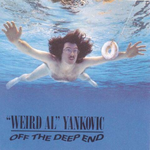 File:Weird al off the deep end.jpg