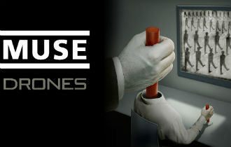File:Drones muse 330x210.jpg