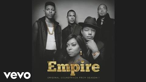 File:Empire Cast - Remember The Music (feat. Jennifer Hudson) Audio