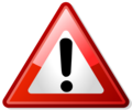 Thumbnail for version as of 10:54, February 7, 2014