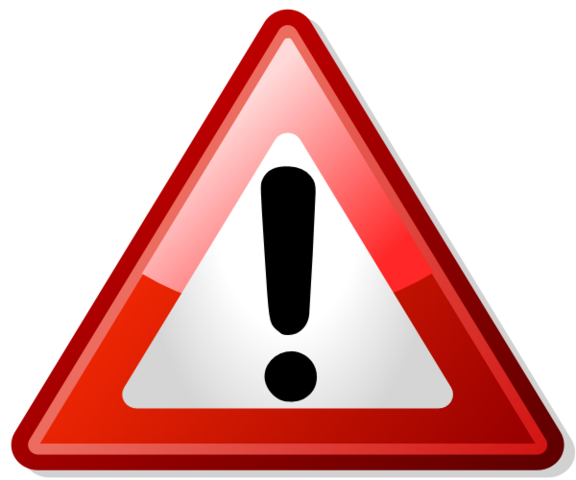 File:Attention.png