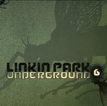 LinkinPark-Undergroundv6.0-FrontCover