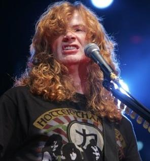 File:Dave-mustaine.jpg