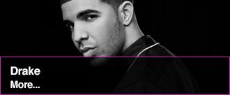 File:Mu-0615-Drake.png