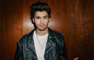 File:One Direction Zayn Malik.jpg