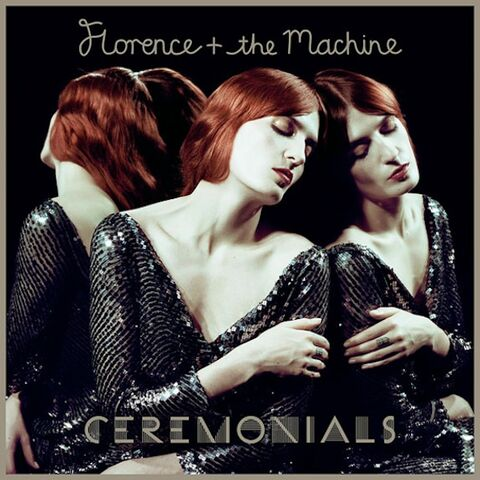 File:FLORENCE-AND-THE-MACHINE-CEREMONIALS.jpeg