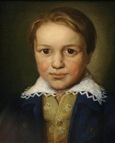 File:Thirteen-year-old Beethoven.jpg