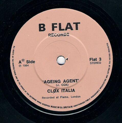 File:B-flat clox (2).jpg