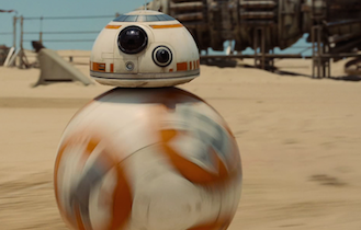 File:Bb8.png