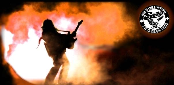 File:Ady SKARD rock band.jpg
