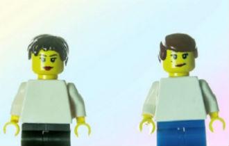 File:Tegan sara lego.jpg