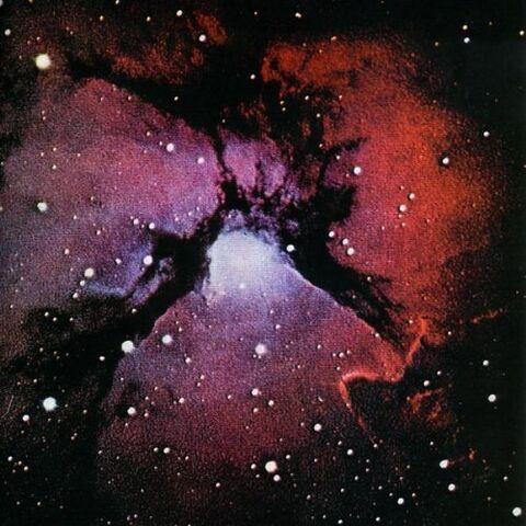 File:King Crimson - Islands.jpg
