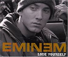 File:220px-Lose Yourself.jpg