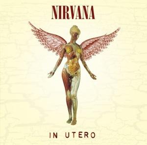 File:In Utero (Nirvana) album cover.jpg
