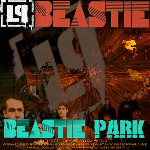 File:Beastie Park.jpg