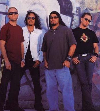 File:Metallica-band.jpg