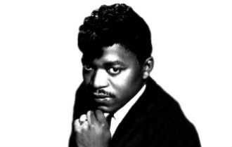 File:Percy Sledge .jpg