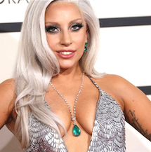 File:LadyGagaGrammys2015.png