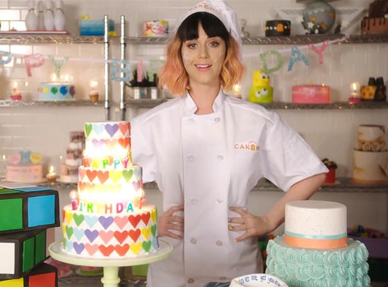 File:Katy perry - birthday.jpg