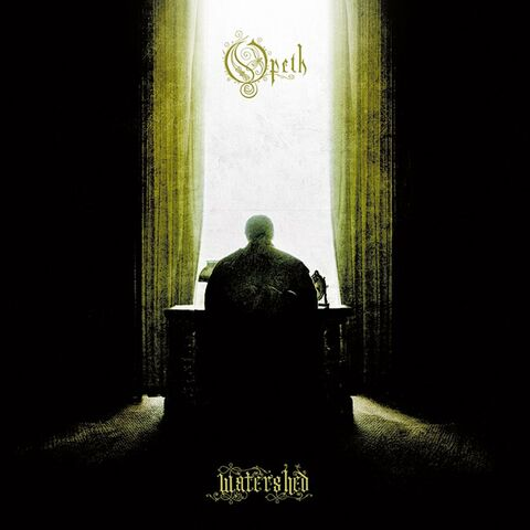 File:Opeth - Watershed.jpg