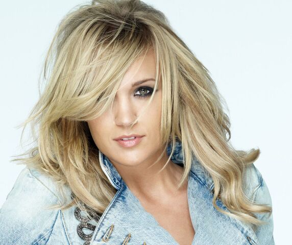 File:Carrie-Underwood-Hot-Photoshoot.jpg