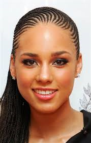 File:AliciaKeys.png