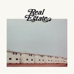 Real Estate (Days)