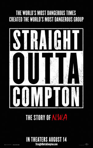 File:StraightOuttaCompton-teaserposter.jpg