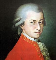 Wolfgang-amadeus-mozart 1