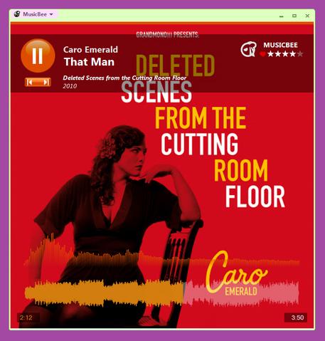 File:SoundCloud Albumart.png