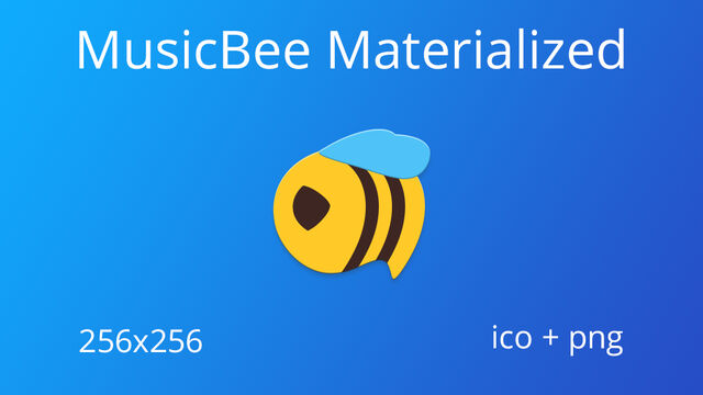 File:Materialized MusicBee .jpg