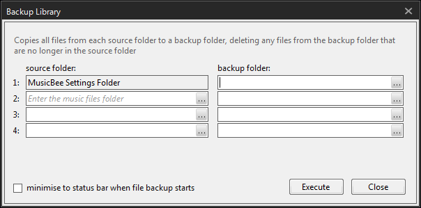 File:Backup Library.png