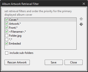 File:Album Artwork Retrieval.png