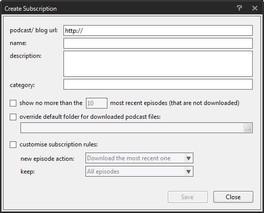 File:Create Subscription.png