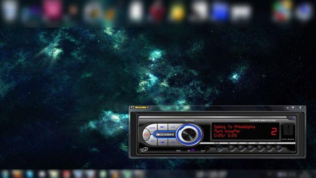 File:A Car Player.jpg