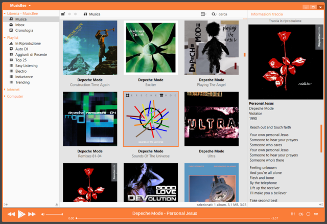 File:Google Play Music.png