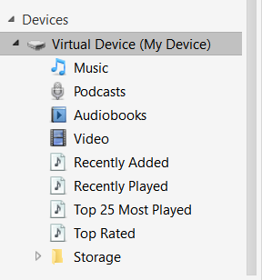 File:Device.png