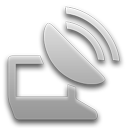 File:RemoteDesktop.png