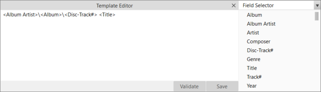 File:Template Editor.png