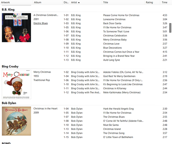 File:Album and Tracks View.png
