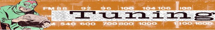 Tuninglogo02