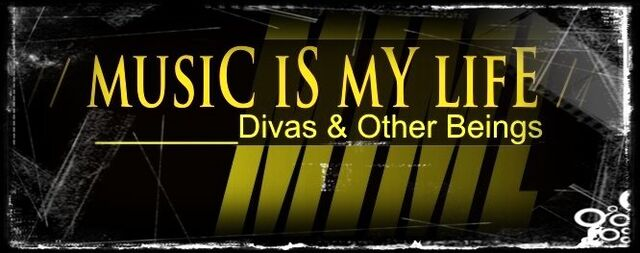 File:Divas And Other Beings Logo.jpg