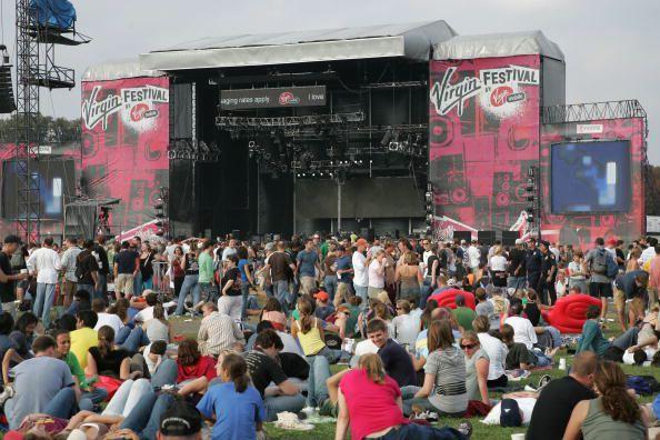 File:Virginfestival.jpg