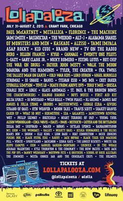 1035x1691-lolla-2015-chicago-lineup