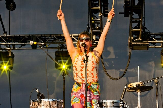 File:Sasquatch Tune Yards.jpg